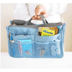 Organizer för handväskan