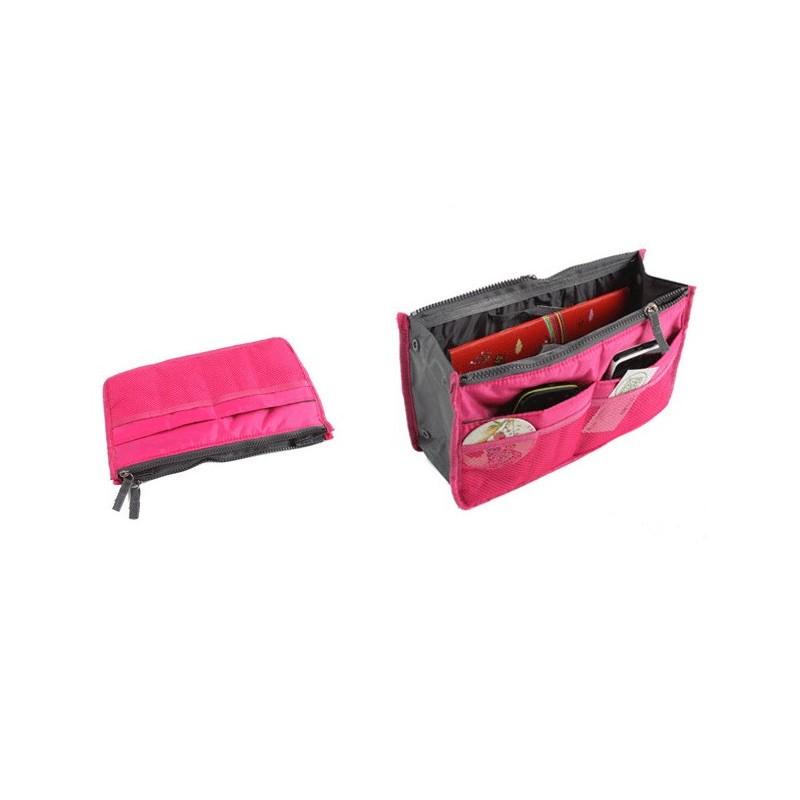 Väskinsats en organizer för din väska