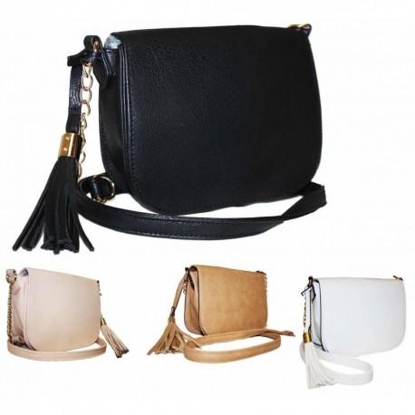 Vacker handväska