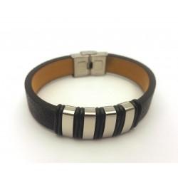 Armband herr