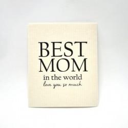 """DISKTRASA """"Best MOM"""""""