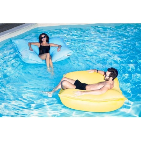 Utbytes överdrag till Swimming Bag