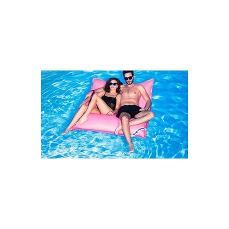 Swimming Bag Kudde