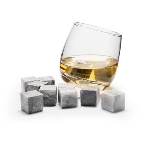Club whiskey stenar