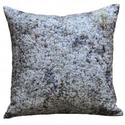 Kuddfodral  Arkipelag gråmossa