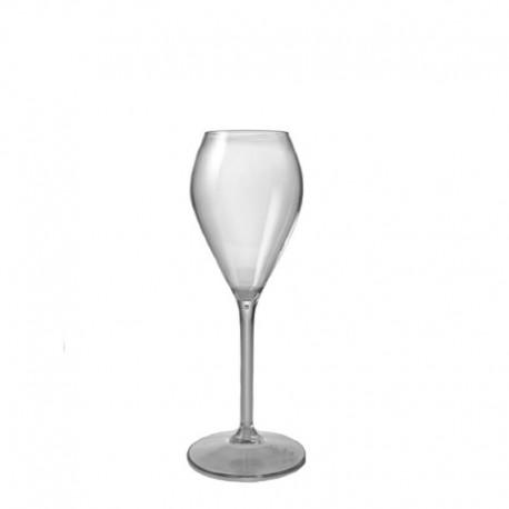 Vin & Champagneglas Launge
