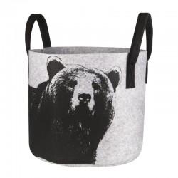 Filtväska Björnen 30 liter