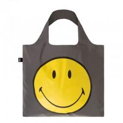 Väska reflex smile
