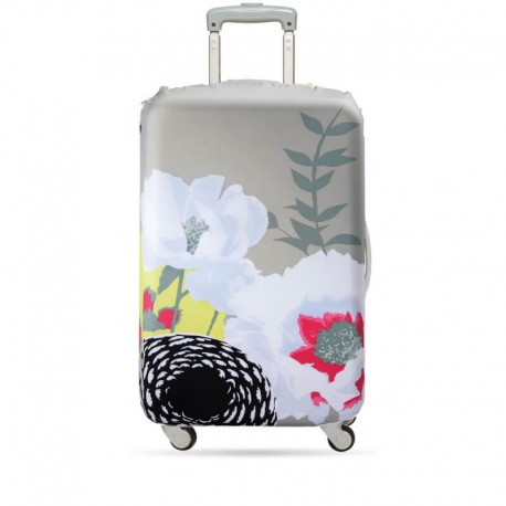 gunnes väskor resväskor