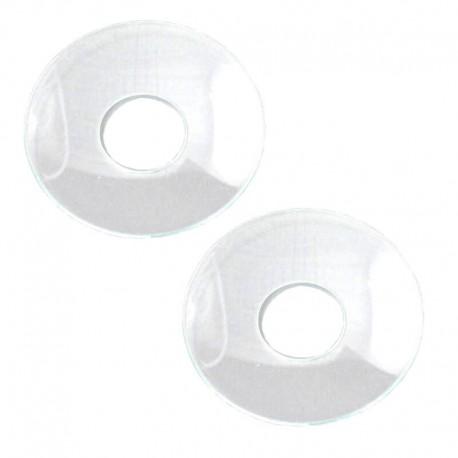 Ljusmanschetter 2-pack