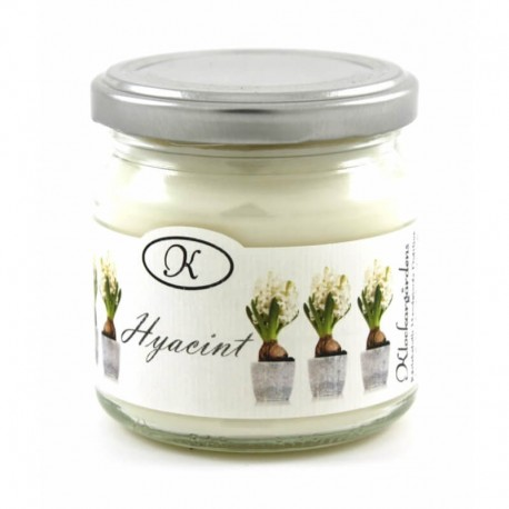 Doftljus Hyacint
