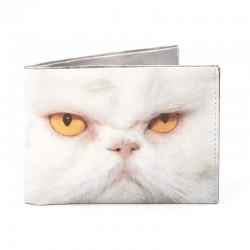 Plånbok Grumpy Cat