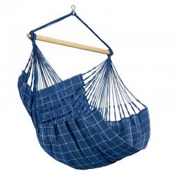 Vädertålig Comfort hängstol Domingo Marine