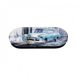 Glasögonetui Chevrolet