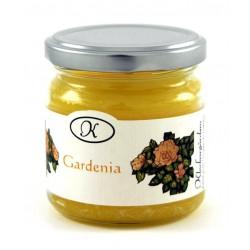 Doftljus Gardenia
