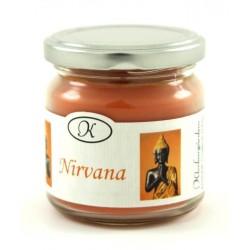 Doftljus Nirvana
