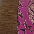 brun-cerice